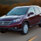 2012 Honda CR-V: What A Tech Savvy Mama Looks for in a Car