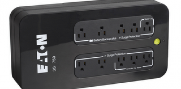 11 Things to Plug Into Your Uninterruptible Power Supply (UPS)