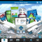 "Sam's Club iPad App: Shop From Home and ""Cybernate"""