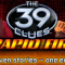 39 Clues: Rapid Fire eBook Series Begins 12/25 (giveaway)