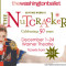 Washington Ballet's Nutcracker- Tips & Discount for DC Readers