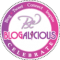 DC Metro: Blogalicious Blogger Meet Up