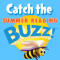 Reading Week: Scholastic Summer Reading Buzz Giveaway