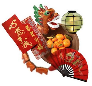 Resources & Activities to Celebrate Chinese New Year in Your Home ...