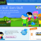 Website of the Week: SmartyCard, A New Online Educational Entertainment Site for Ages 6-12