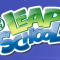 LeapFrog LeapSchool Reading Game Makes Reading Fun
