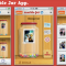 Marble Jar: App Now Free for Back to School