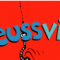 Celebrate Dr. Seuss' Birthday with a Trip to Seussville
