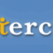 Need a Babysitter? Website of the Week: Sittercity