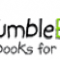 Tech Savvy Guest: Karen Waters Explains How Tumblebooks Furthers a Love of Reading