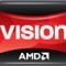 AMD Simplifies PC Buying with Vision Technology to Meet Your Lifestyle