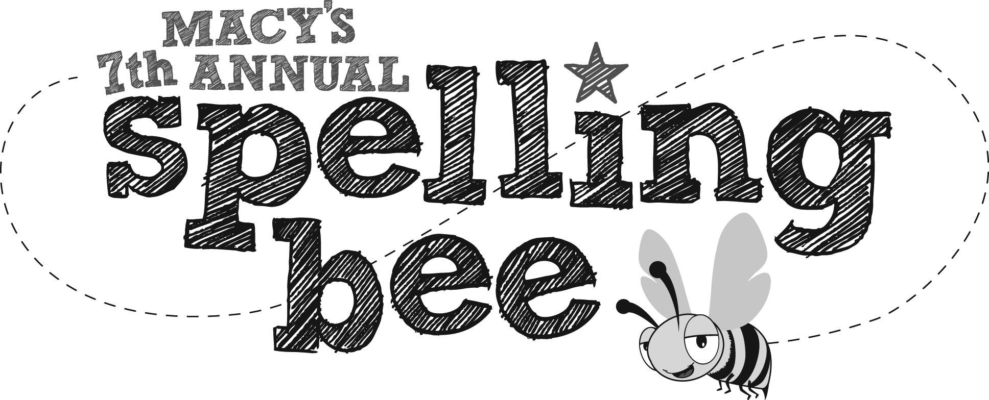 4 Ways to Build Confidence Through Spelling Bees