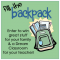 Fill the Backpack: Ziploc Celebrates Magnificent Moments of Mom