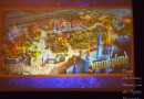 WDW Fantasyland: Imagineers Provide Sneak Peek at New Magic Kingdom Expansion