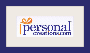 About Personal Creations. Launched more than ten years ago, Personal Creations set out on a mission to provide the masses with high-quality gifts that would show the people in their lives just how much they mean to them.