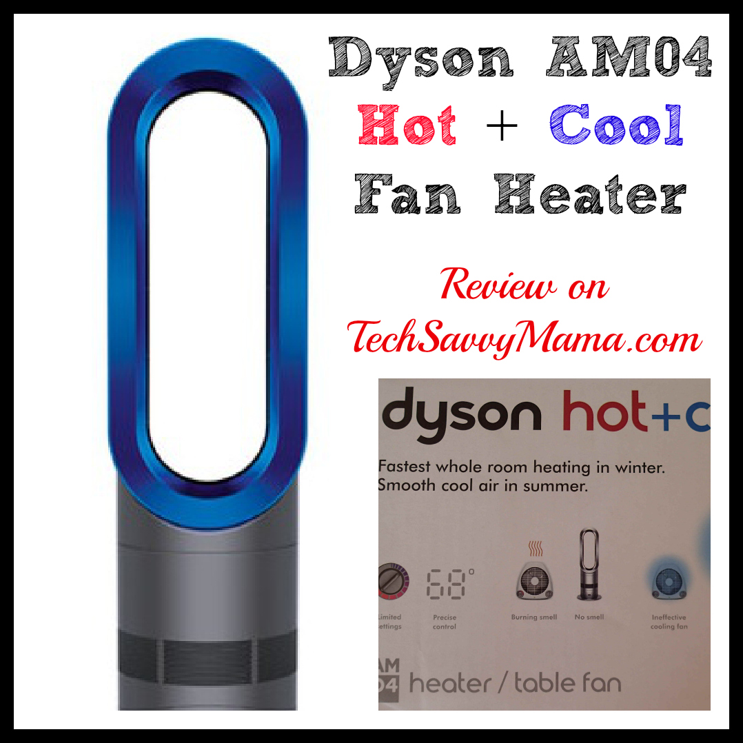 dyson am04 hot cool fan heater review smart safe design. Black Bedroom Furniture Sets. Home Design Ideas