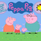 Peppa Pig's Happy Mrs. Chicken App Review