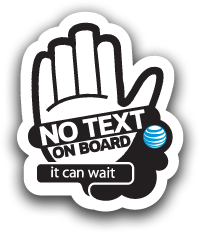 no_text_on_board_logo_200
