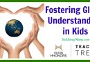 {sponsored} Fostering Global Understanding in Kids