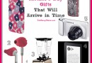 6 Last Minute Mothers Day Gifts That Will Arrive in Time