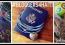 Traveling to Haiti: Fulfilling My Promise to Return #Bloggers4Haiti
