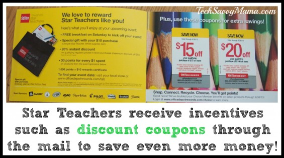 My Education Discount | My Teacher Discount is a comprehensive directory of all education discounts and teacher discounts available to educators and support staff.