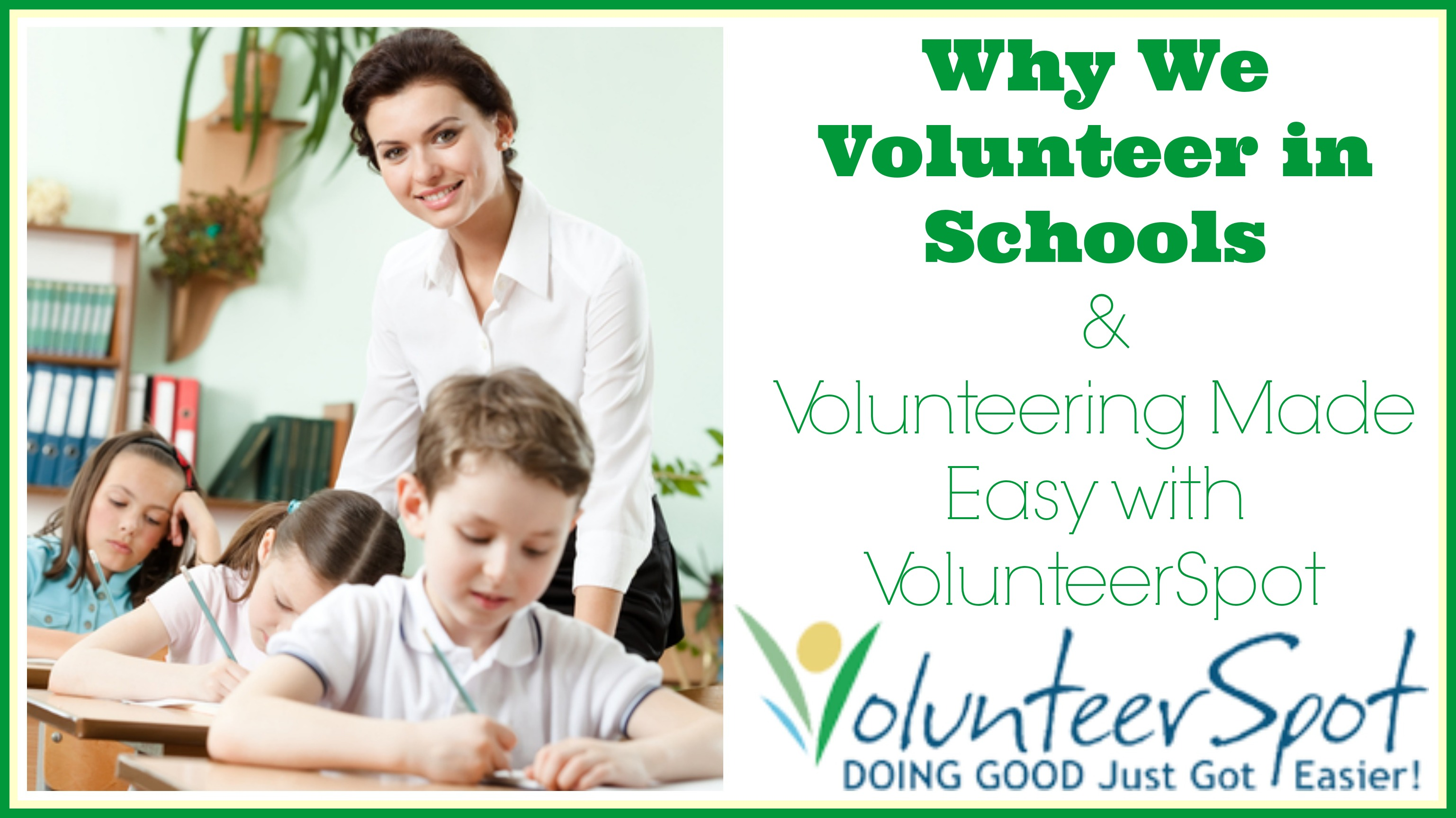 school volunteer During the 2017-18 school year, ntps volunteers contributed nearly 73,000  hours of their  access your information at wwwhelpcounterwebcom/ci/ volunteer.