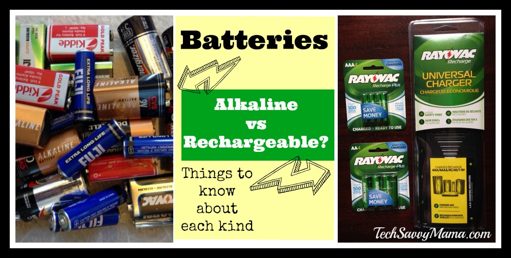 facts about batteries Batteries what you need to know the facts about batteries • batteries are  the most common form of hazardous waste disposed of by australian.