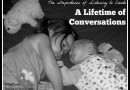 The Importance of Listening to Create Lifetime of Conversations
