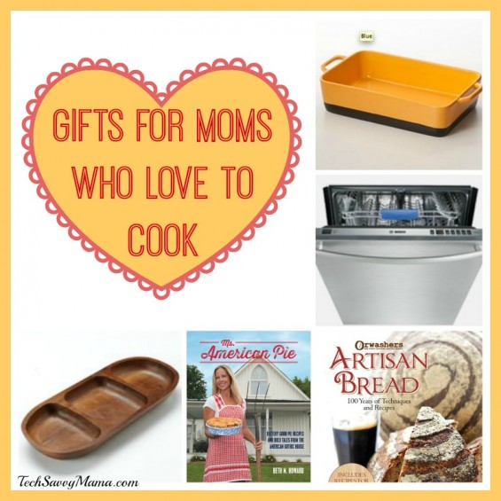 27 Great Gifts Any Mom Will Love For Mother S Day