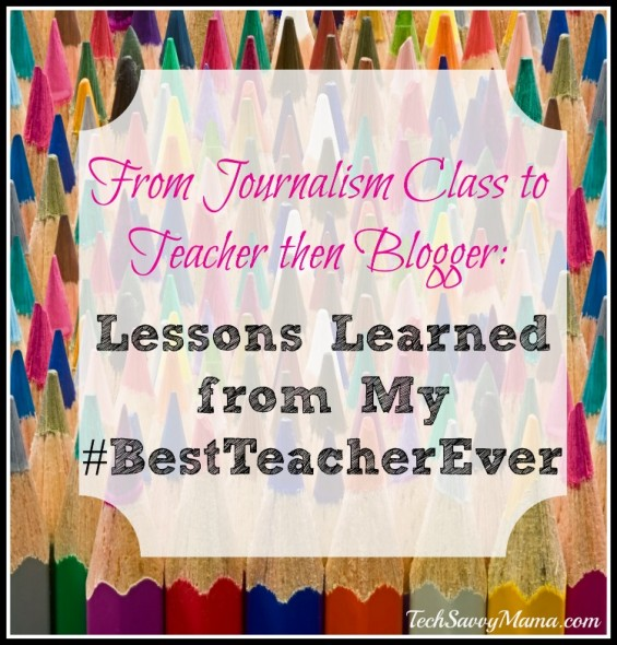 the lessons ive learned from my english class Educators may spend their careers preparing lessons,  a pe teacher clears up a few misconceptions about gym class  jennifer roddel, what i've learned nea today.