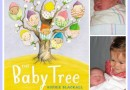 Where Do Babies Come From? The Baby Tree Provides Age Appropriate Answers for Young Kids