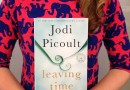 Meet the Author at An Evening With Jodi Picoult in DC on August 6