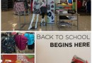 Clothes, School Supplies, and Classroom Essentials at Kohl's Provide One Stop Back to School Shopping #Kohls101