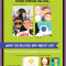 Selfies: The Good, the Bad, and the Ugly (infographic)