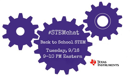 2014-Sep-STEMchat-with-TI