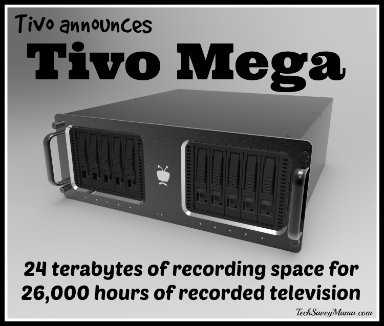 Connect a TiVo Bridge (available from the TiVo Store) to your TiVo box. Using the TiVo menus, select the