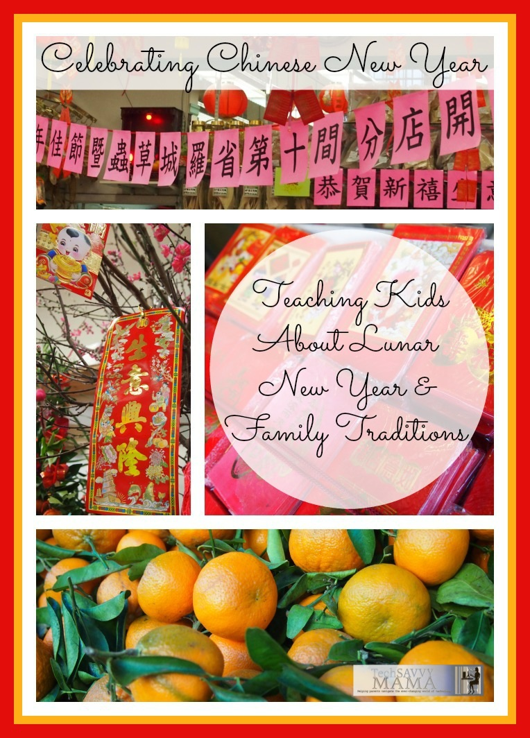chinese new year family traditions A guide to celebrating chinese new year in singapore, with details on traditions and tips on where to go to soak up the festive atmosphere.