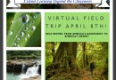 From America's Rainforest to America's Desert: The Nature Conservancy's Free Virtual Field Trips Extend Learning Beyond the Classroom