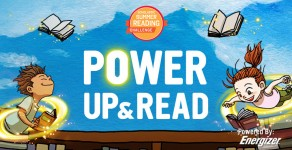 How to Motivate Your Kids to Keep Reading Over the Summer #SummerReading