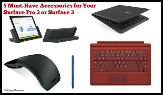 6 reasons why you ll love the surface pro 3 or surface 3. Black Bedroom Furniture Sets. Home Design Ideas