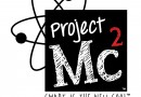 Netflix's Project Mc² Empowers Girls by Breaking STEAM Stereotypes