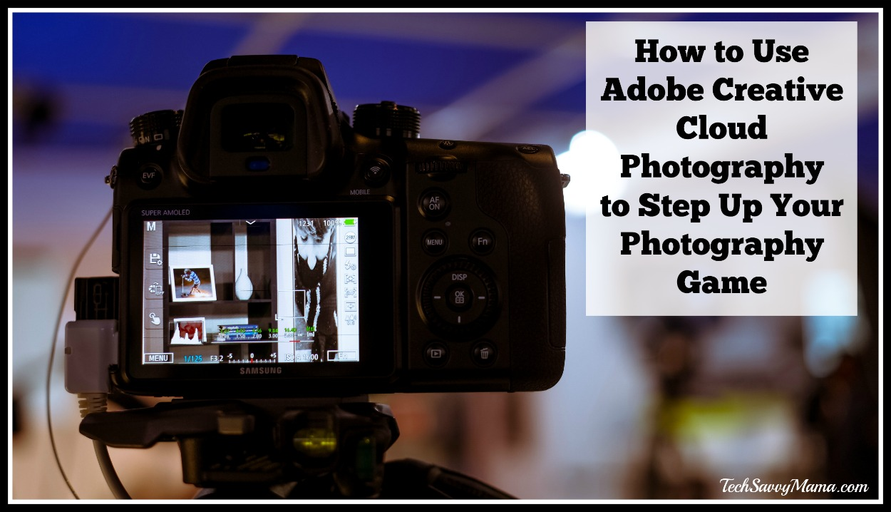 how to cancel creative cloud photography plan
