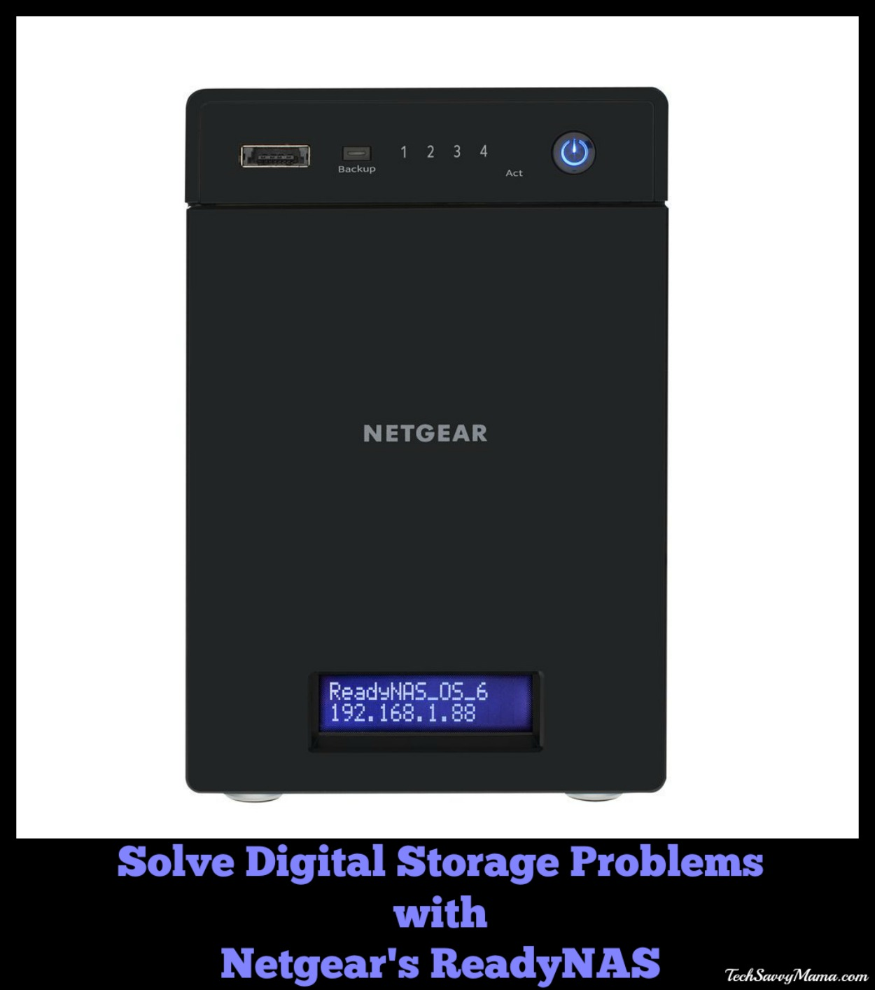 how to fix netgear iphone connection problems