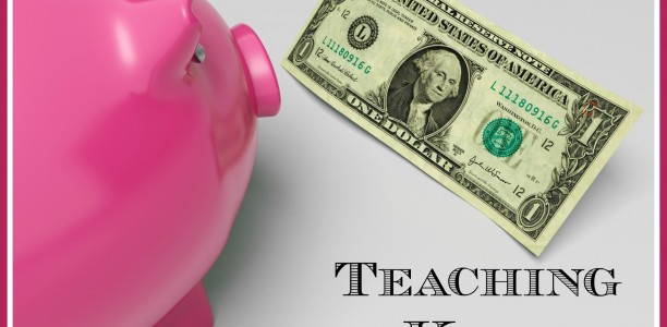 The Best Free Resources for Teaching Kids Financial Literacy