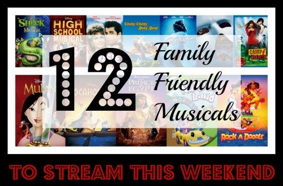 12-Family-Friendly-Musicals-to-Stream-This-Weekend-565x373