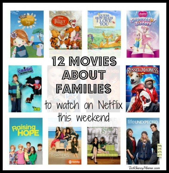 12-Movies-About-Families-to-Watch-on-Netflix-565x576