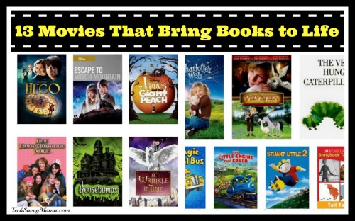 13-Books-That-Bring-Movies-to-Life