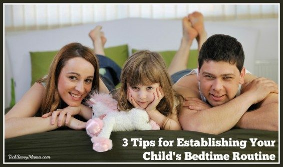 3-Tips-for-Establishing-Your-Childs-Bedtime-Routine-565x333