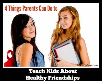 4-Things-Parents-Can-Do-to-Teach-Kids-About-Healthy-Friendships